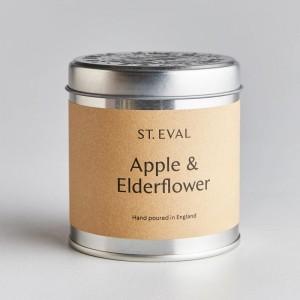 Apple & Elderflower Scented...