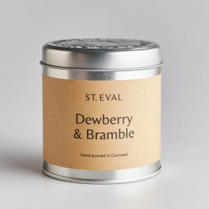 Dewberry & Bramble Scented...