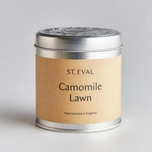 Camomile Lawn Scented Tin...