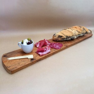 Bread board - Large serving...