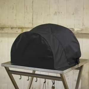 The All Weather Oven Cover