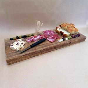 Bread board - Large Serving...