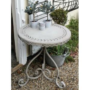 Round Table Catalina -...